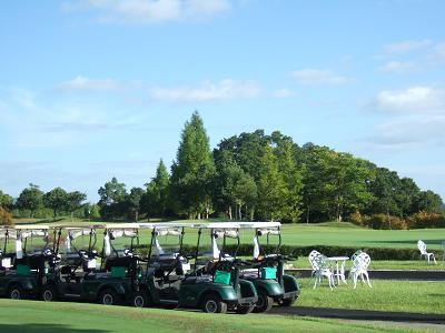 2008_0928夏休み・初ゴルフ0067