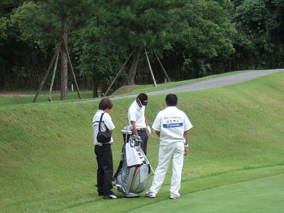 2008_0928夏休み・初ゴルフ0076