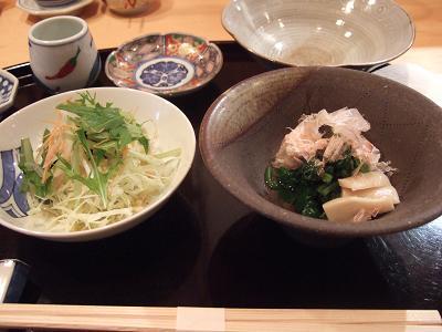 2008_10262008冬 東京0141