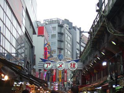 2009_05262009初夏 東京0129