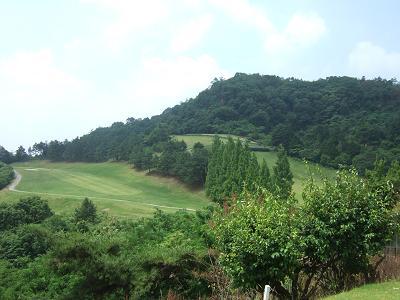 2009_0614ゴルフ0213