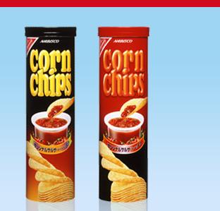 cornchip_04.jpg
