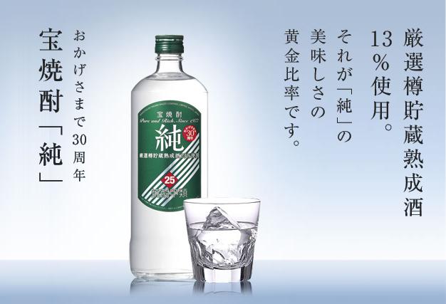 jun_03.jpg