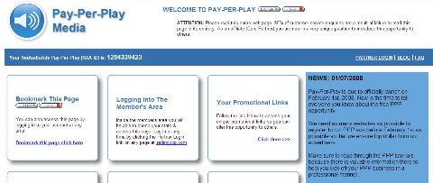 pay-per-play media 01