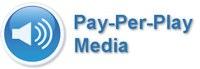 pay-per-pay media