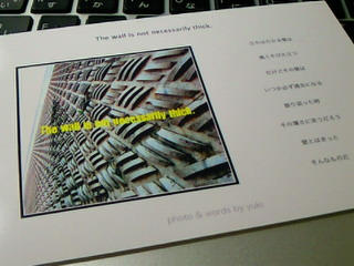 NEC_1376.jpg