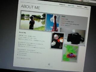 NEC_1523.jpg