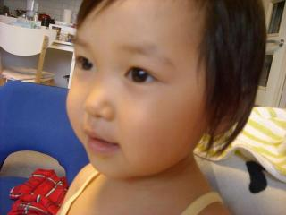 DSCN0166_convert_20090710005158.jpg