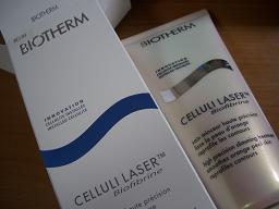 biotherm0908