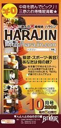 harajin10