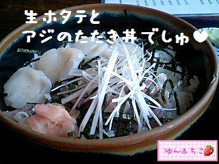 ちこちゃん日記60★ゆんちゃんの誕生日1★-2