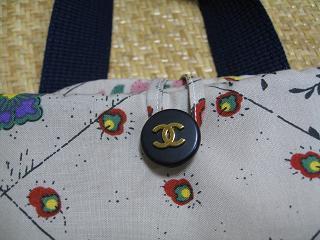 マットのボタン10.23