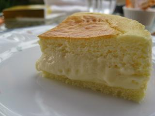 とろりんケーキ5.24