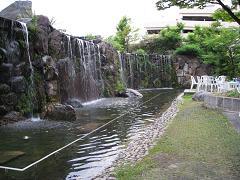 滝6.20
