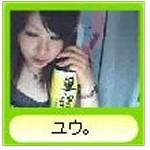 20060904061400.jpg