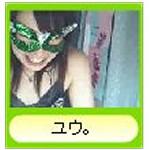 20060904063936.jpg
