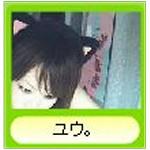 20060904063950.jpg