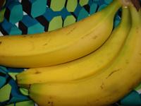 bananasannmo.jpg