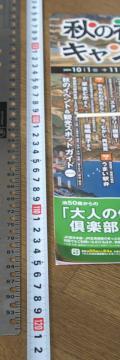 17mmF2.8 怒濤の前ピン