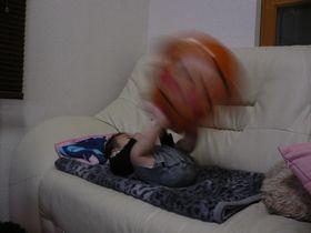 200804064.jpg