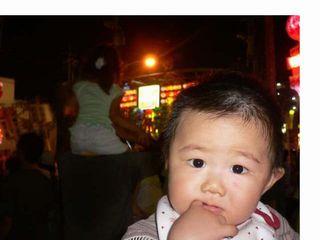 200808031.jpg