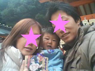 200901111.jpg