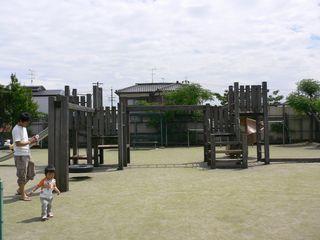 2009052919.jpg