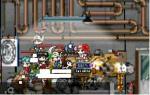 20060526bukiko.jpg