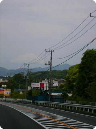 P1050324