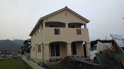 20081108183520
