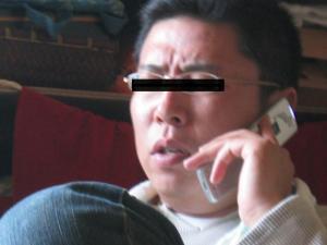 電話するゆうだけ番長 2
