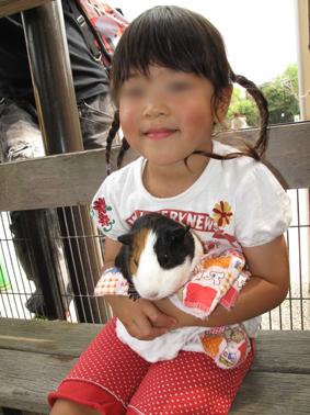 2009.6動物園3
