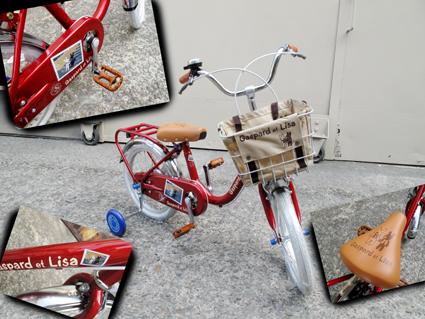 2009.6自転車1