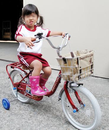 2009.6自転車2