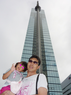 9年7福岡2