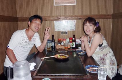 2009.9外食1