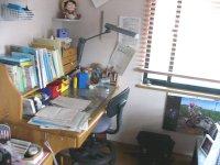 2008-7-sun.jpg