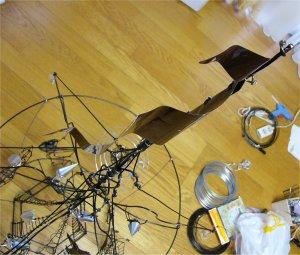 hand-wire-2.jpg