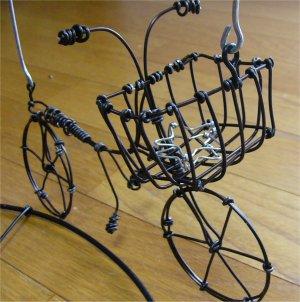 hand-wire-4.jpg