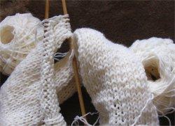knit1-31.jpg