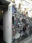 益子トイレ