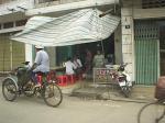 ベトナム食堂1