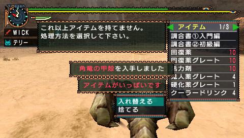 screen12_20090123142931.png