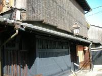 Kyoto2009Aug3.jpg