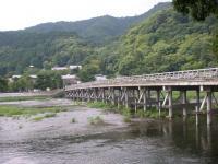 Kyoto2009Aug5.jpg