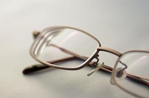 090912glasses