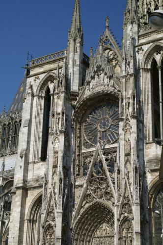モネ大聖堂