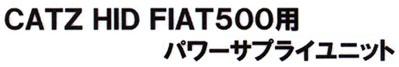 500_ttl.jpg
