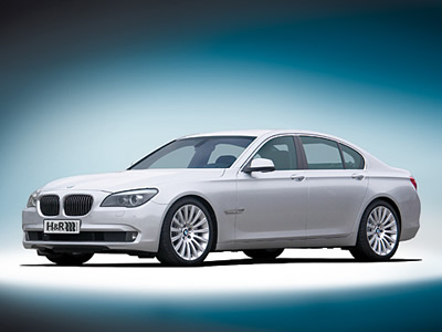 BMW_7_m.jpg