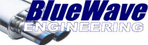 bluewave_logo.jpg